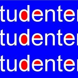 Umzugshelfer Berlin Studenten