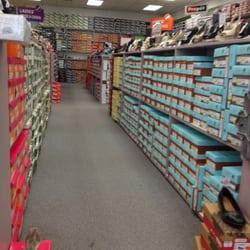 Michael Kors Outlet Store - Kynologie