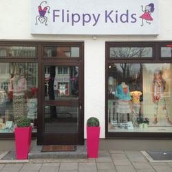 Flippy Kids, München, Bayern