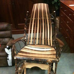 Unfinished Furniture Gulfport Furniture Stores Gulfport Ms Reviews Photos Yelp