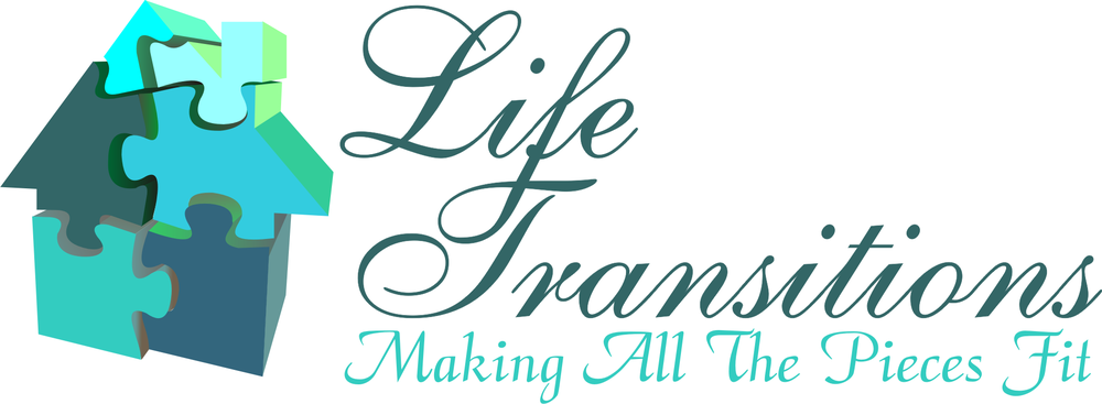life transitions A life transition experience can be positive or negative, planned or unexpected some transitions happen without warning, and they may be quite dramatic, as in cases of accidents, death, divorce, job loss, or serious illness.