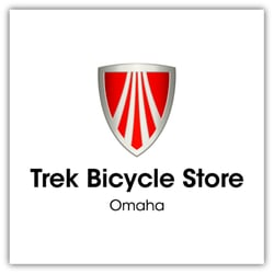 Bikes Omaha Trek Bicycle Store of Omaha
