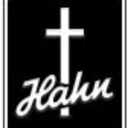 Hahn Bestattungen GmbH & Co. KG, Berlin