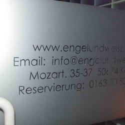 Engel & Weiss, Köln, Nordrhein-Westfalen