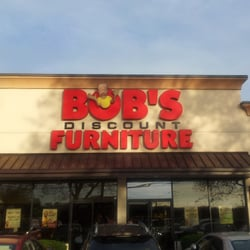 Bob s discount furniture 21 photos furniture stores for Furniture stores in the states