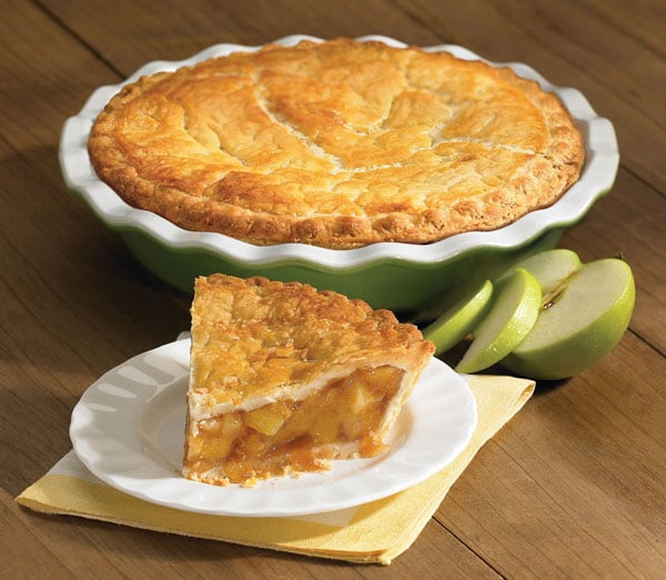 Marie Callenders Restaurant & Bakery   5525 Sunrise Blvd, Citrus Heights, CA, 95610   +1 (916) 961-8571