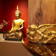 Su Wanyo - Traditionelle Thai-Massage & Day Spa, Lübeck, Schleswig-Holstein