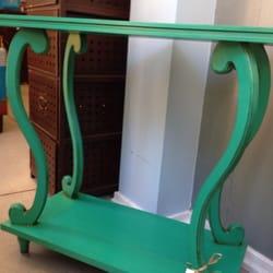 Nadeau furniture with a soul manayunk philadelphia pa for Furniture r us philadelphia