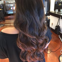 A lago salon hair salons benicia ca yelp for A lago salon benicia ca