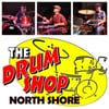 The Drum Shop North Shore: Music Lessons