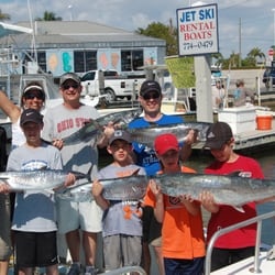 Naples deep sea fishing charters naples fl united for Fishing charters naples fl