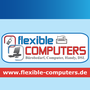 flexible COMPUTERS