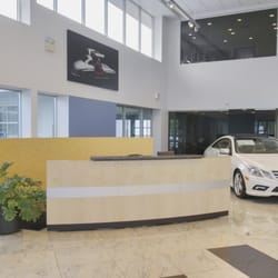 Mercedes benz of princeton car dealers lawrenceville for Mercedes benz of princeton lawrence township nj