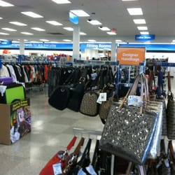 Ross Dress For Less Tamunsa Delen