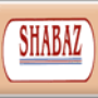 Shabaz Indian Take Away