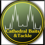 Cathedral Baits & Tackle
