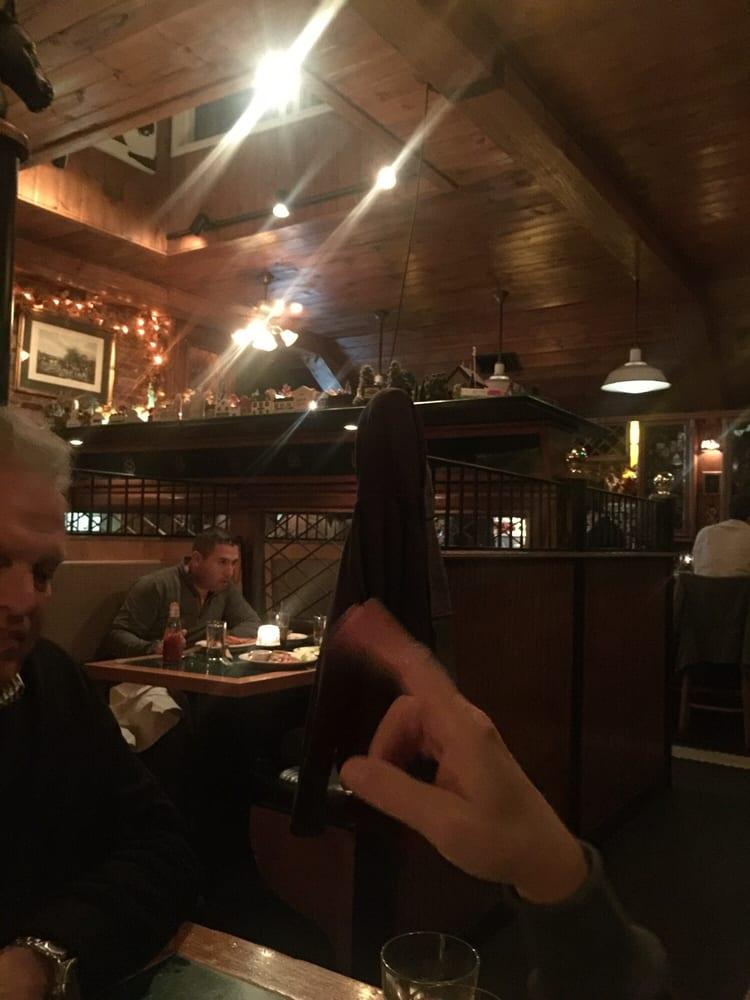 Locust Valley Ny Restaurants