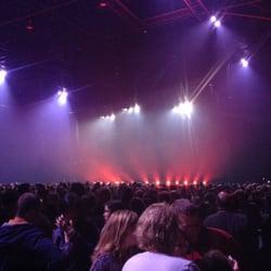 palais 12 salle de concert bruxelles bruxelles avis photos yelp