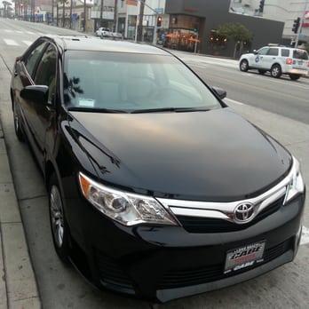 Costco Auto Program Review >> Cabe Toyota - 65 Photos - Car Dealers - Long Beach, CA - Reviews - Yelp