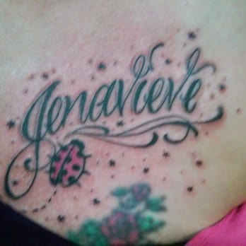 Tattoo shops antioch california