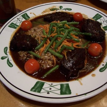 Olive Garden Italian Restaurant Summerlin Las Vegas Nv Yelp