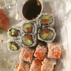Makimoto Sushi Bar Asian Kitchen Auburn Hills Mi