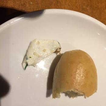 Olive Garden Italian Restaurant 15 Photos 25 Reviews
