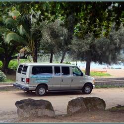 Kauai Photo Tours 27 Fotos Ausfl Ge Touren 4 939