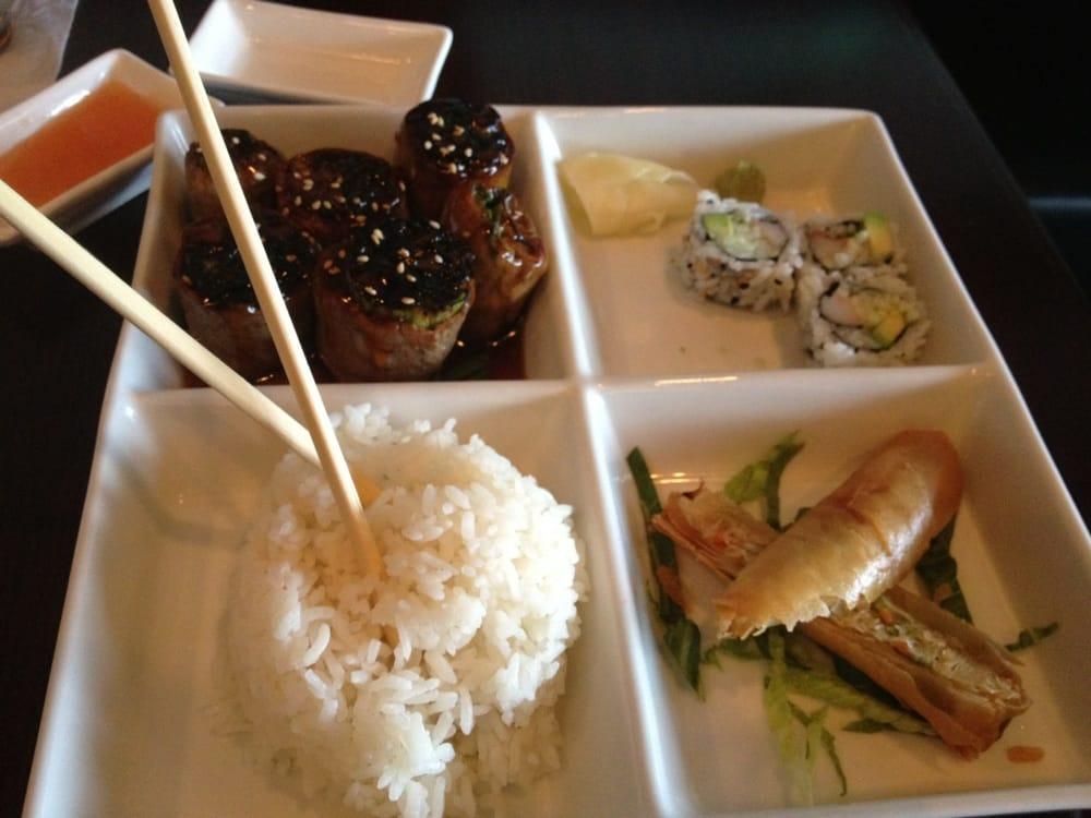 Japanese Restaurants In North Hills Pa