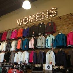 Metroshoe Warehouse - Shoe Stores - 2210 W Memorial Rd - Oklahoma