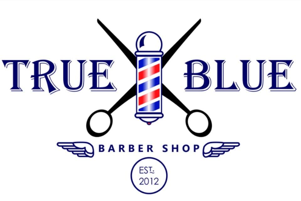 Barber Shop Costa Mesa : True Blue Barber Shop - Costa Mesa, CA, United States