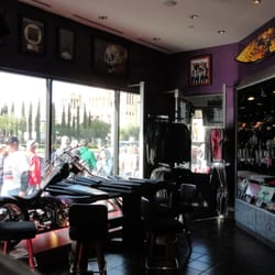 Vince neil ink tattoo closed the strip las vegas for Tattoo shops on the vegas strip