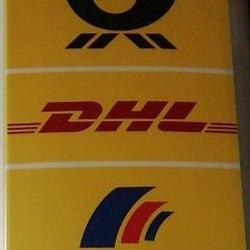 Postbank, Krefeld, Nordrhein-Westfalen