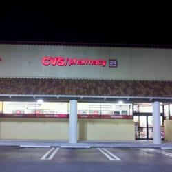 Cvs pharmacy miami fl united states by nino r