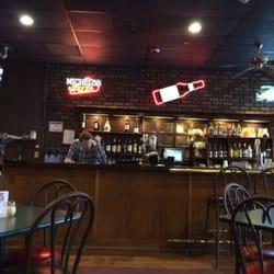 Pasta Restaurants In West Des Moines