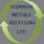 Hamman Metals Recycling ltd