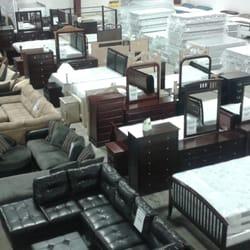 American Freight Lansing Mi Yelp