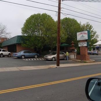 Mexican Restaurants Charlottesville Va Yelp