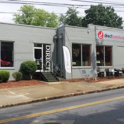 Direct Furniture Outlet 75 Photos Furniture Stores Westside Home Park Atlanta Ga