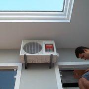 Refrimar Climatização473429-5922 Joinville e Região, Joinville - SC