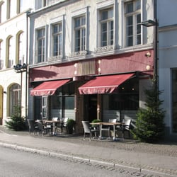 Remix, Lübeck, Schleswig-Holstein