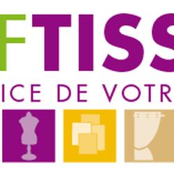Self Tissus, Brest