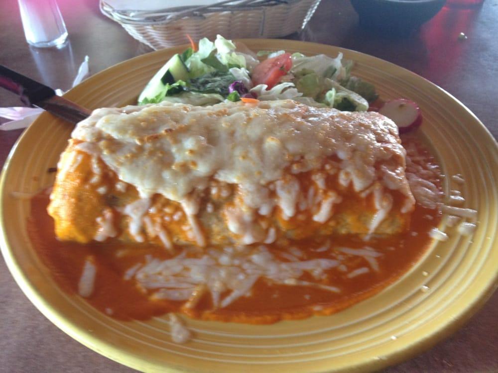 Carne Asada Mexicana Mexicana Carne Asada Wet