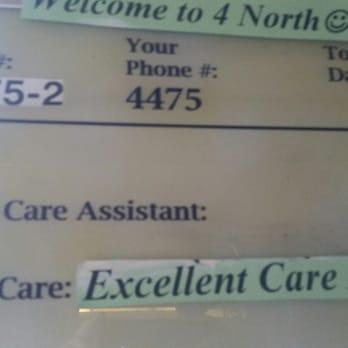 Covenant Hospital Emergency Room Phone Number