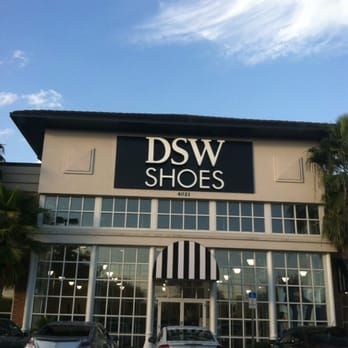 DSW - Designer Shoe Warehouse in Florida: complete list of store locations and store hours DSW - Designer Shoe Warehouse Locations & Hours in Florida Listing of store locations and hours/5().