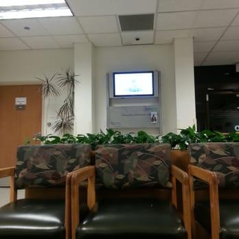 Choc Urgent Care Huntington Beach