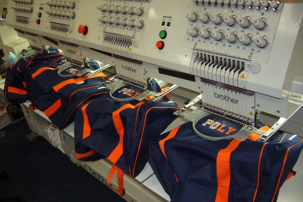 t shirt printing machine rental