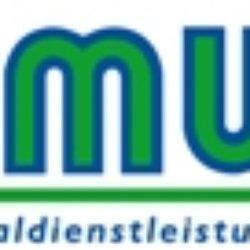Gmw Personaldienstleistungen GmbH, Bruchsal, Baden-Württemberg