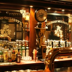 Thomas Mulvanys Irish Pub, Marl, Nordrhein-Westfalen