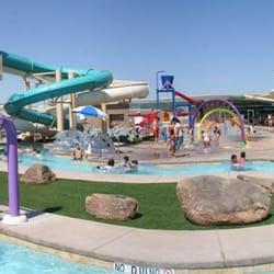 Mesquite groves aquatic center 12 photos swimming pools chandler az reviews yelp for Chandler public swimming pools